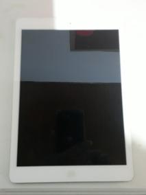 iPad Air Mod: A1474 Para Peças Estado De Novo