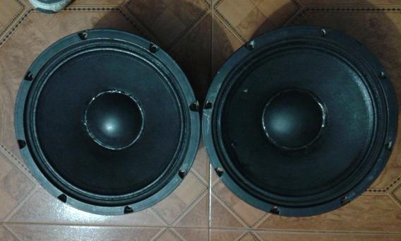 Medios Entheing Sound 10 Pulgadas Y Driver Hd 1050 De 1 Pulg