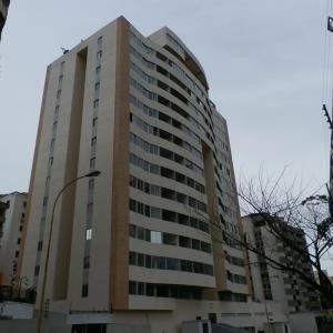 Apartamento Venta Sabana Larga Carabobo Cod 20-6971 Vdg