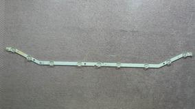 Barra De Led Samsung Un32h4303ag 20135vs32 Lm41-00001r 9 Led
