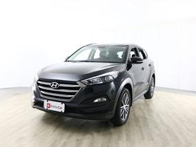 Hyundai Tucson 1.6 16v T-gdi Gasolina Gl Ecoshift 2016/2...