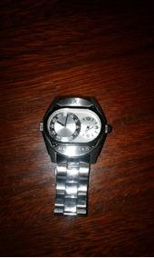 Relógio Importado Marc Ecko Original