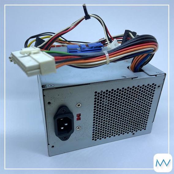Fonte Dell Modelo L305p-01 Sata Optiplex 740 745 755