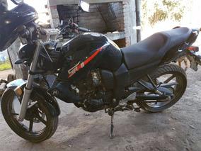 Motomel Sr Ll 200cc,nueva