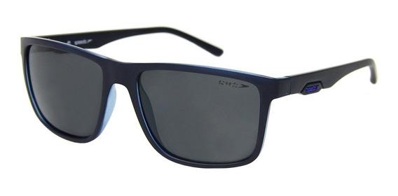 Óculos De Sol Speedo Off Road - Promoção