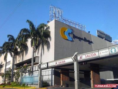 Venta De Fondo De Comercio Peluqueria Cc Parque Aragua Ndd