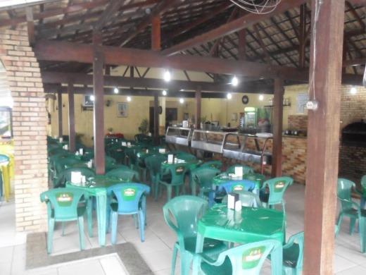 Aluguel Restaurante Campos Dos Goytacazes Brasil - 340-a