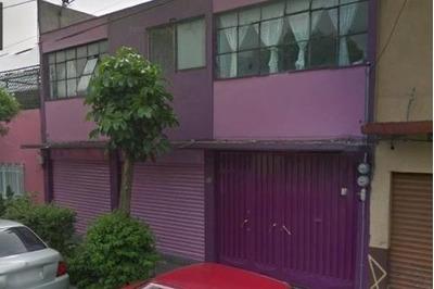 Casa En Venta, Providencia