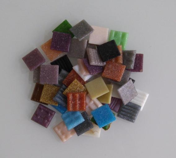 Venecitas Sueltas Por Kilo Mosaiquismo Colores Clasicos