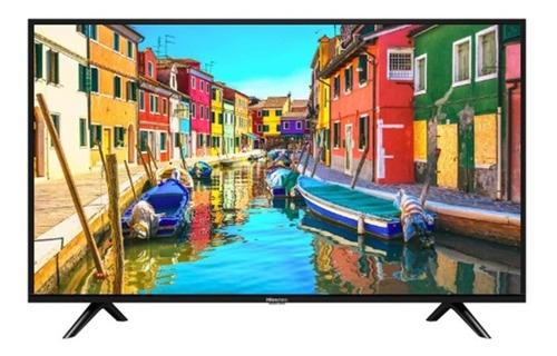 Imagen 1 de 4 de Pantalla Hisense 32h5f1 32 Pulgadas Hd Smart Tv 60 Hz