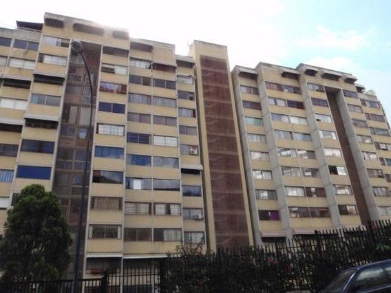 Apartamento En Venta Mls #20-18070