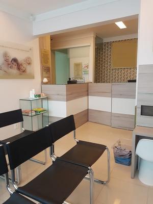 Vende-se Clínica Odontológica E Médica