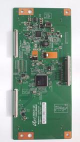 T-con Lg/philco V390hj1-ce1 39ln5400 / Ph39e53sg