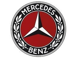 Mercedes Benz Manual Do Proprietario Idioma Inglês