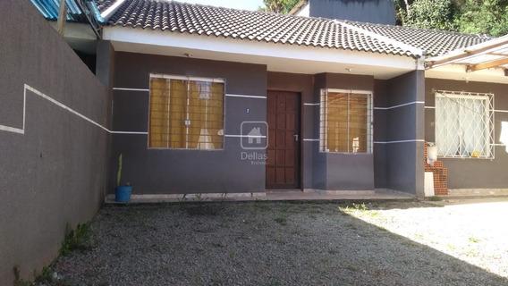 Casa - 732 - 67780314