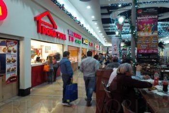 Locales En Renta En Residencial San Agustín Sector, San Pedro Garza García
