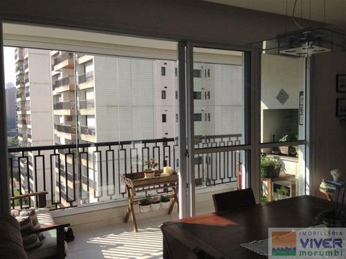Imagem 1 de 15 de Churrasqueira E Condomínio Baixo - Nm4281