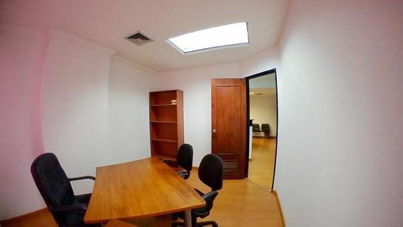 Oficina En Alquiler Zona Este Bqto 19-13905, Vc 04145561293