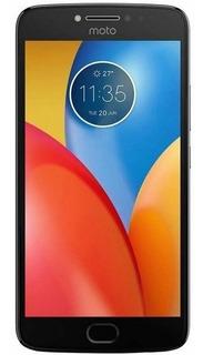 Celular Motorola E4 Plus Xt-1773 Dual Chip 16gb 4g+3 Brindes