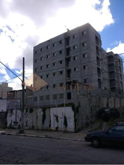 Apartamento Vila Nova York, 2 Dorm, 1 Vagas, 45m²/ 50m² - 1355