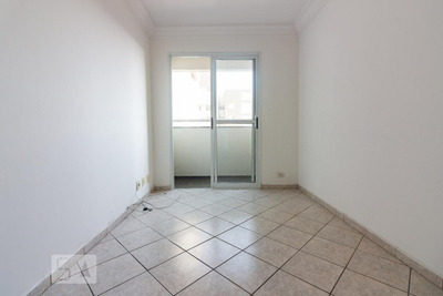 Apartamento No 13º Andar Com 3 Dormitórios E 1 Garagem - Id: 892916284 - 216284
