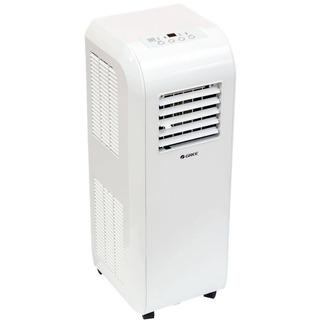 Ar Condicionado Portátil Gree 12.000 Btu/h Frio R-410a