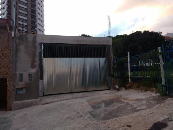 Salão Em Alto Da Mooca, São Paulo/sp De 147m² À Venda Por R$ 610.000,00 - Sl442609