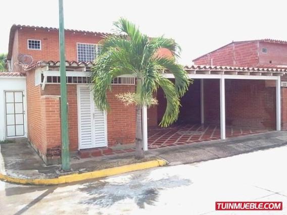 Townhouses En Venta Castillejo 18-16046 Rah Samanes