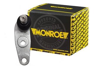 Rotula Suspension Monroe Dh Izq Vw Gol (98/...)