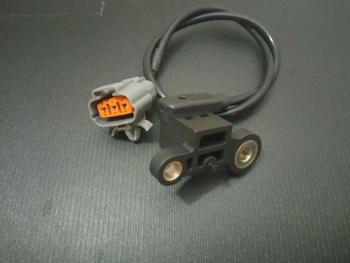Sensor De Mazda Allegro 1.8-2.0 Ford Lacer