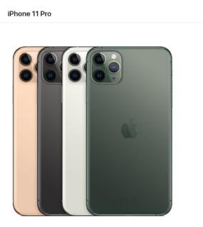 iPhone 11 Pro Max 512gb Promoção