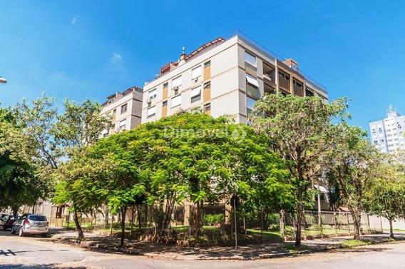 Apartamento - Cristal - Ref: 12484 - V-12484