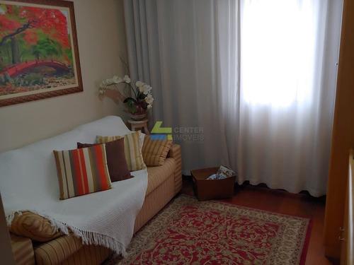 Imagem 1 de 14 de Apartamento - Saude - Ref: 13927 - V-871924