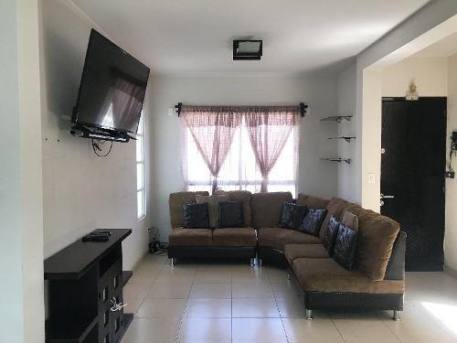 Casa En Renta En Privada En Las Misiones, Toluca Zona Aeropuerto,
