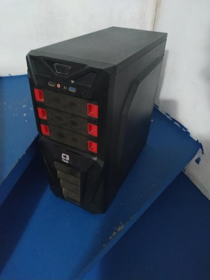 Computador Gamer - Pc Gamer