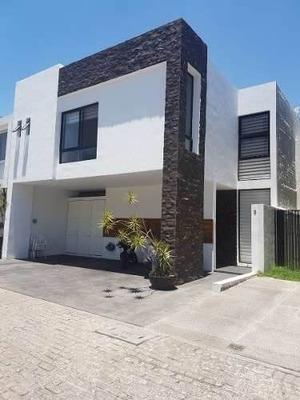 Casa En Venta Coto 6 Solares Zapopan, Jalisco