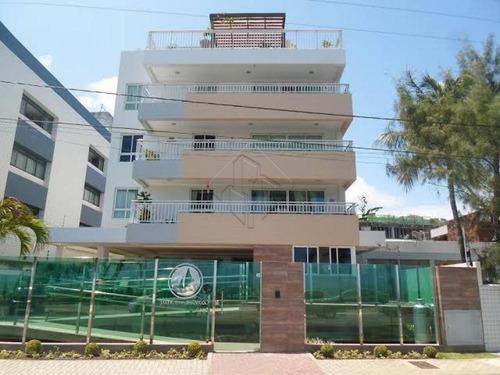 Apartamentos - Ref: V2092