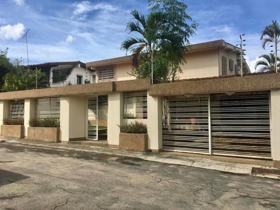 Apartamento En Venta 20-862 Yubelys Martinez