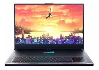 Asus Rog Zephyrus S Gx701 2019 Gaming Laptop 17.3 144hz P ®