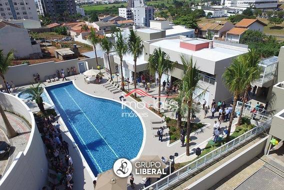 Apartamento À Venda, Villa Unitá Em Americana - Excelente Investimento! - Ap0159