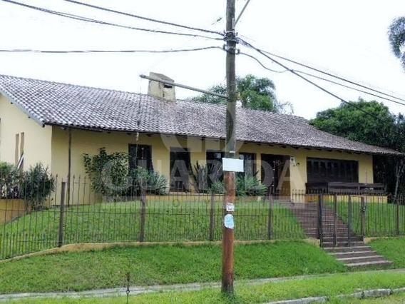 Casa - Padre Reus - Ref: 95396 - V-95396