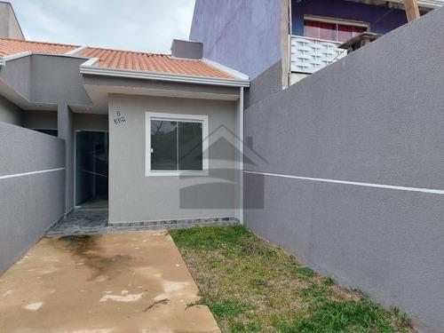 Imagem 1 de 15 de Casa - Cajueiro - Ref: 2233 - V-2233