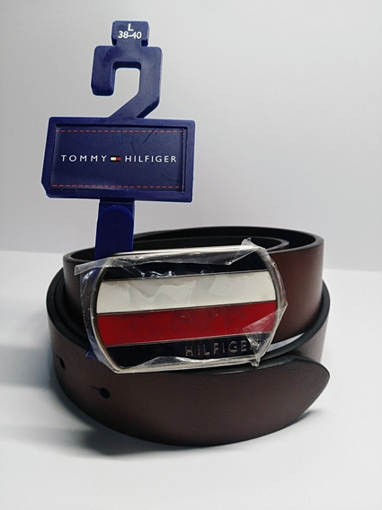 Cinturones Tommy Hilfiger Aeropostale En Mercado Libre M U00e9xico