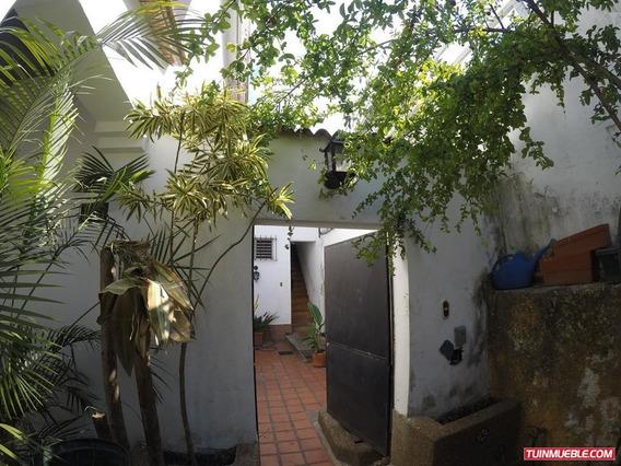 Oficina En Alquiler, La Florida..19-9063.