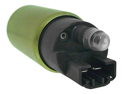 Imagen 1 de 5 de Inyector Motor Bomba Comb. Fun 1.0 Astrazafira 2.0