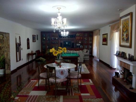 Casa Á Venda E Para Aluguel Em Jardim Nossa Senhora Auxiliadora - Ca015411