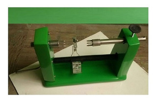 Máquina Peladora De Mangos. Industrial. Tiras Tipo Espagueti