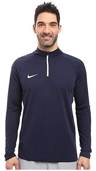 Shirts And Bolsa Nike Dry 31636299