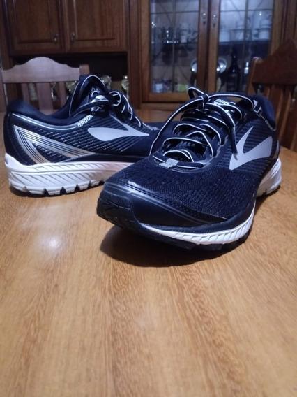 Zapatillas Brooks Ghost 10m Running