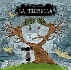 La Brunella